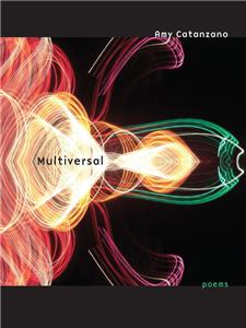 Multiversal