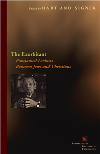 The Exorbitant