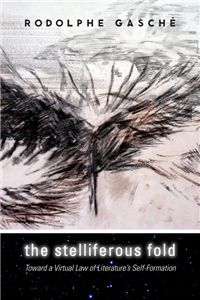 The Stelliferous Fold