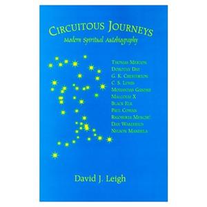 Circuitous Journeys