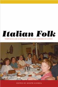 Italian Folk