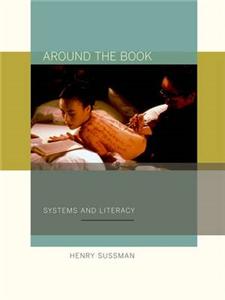 Around the Book