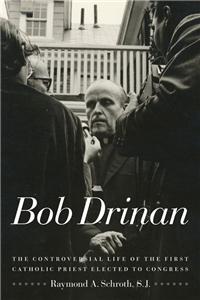 Bob Drinan