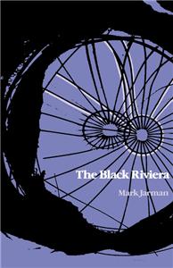 The Black Riviera