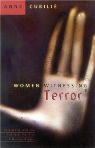 Women Witnessing Terror