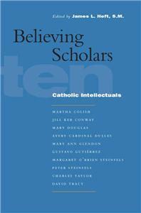 Believing Scholars