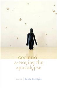 Corinna A-Maying the Apocalypse