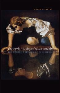 Through Narcissus' Glass Darkly