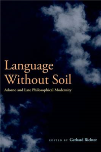 Language Without Soil
