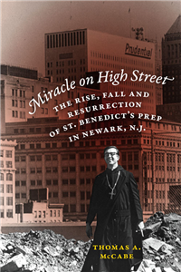 Miracle on High Street