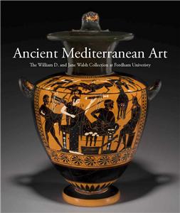 Ancient Mediterranean Art