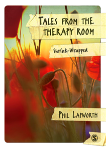 Tales from the Therapy Room