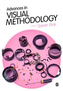 Advances in Visual Methodology
