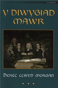 Y Diwygiad Mawr