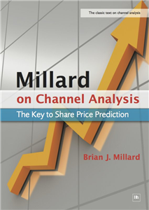 Millard On Channel Analysis