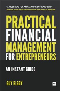 Practical Financial Management for Entrepreneurs
