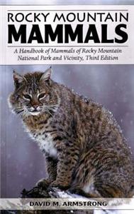 Rocky Mountain Mammals