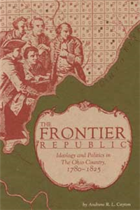 The Frontier Republic