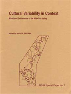Cultural Variability in Context