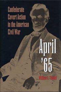 April 65