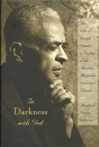 In Darkness with God