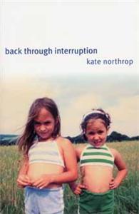 Back Through Interruption