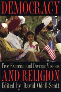 Democracy and Religion