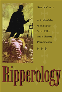 Ripperology