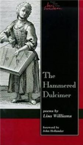 The Hammered Dulcimer