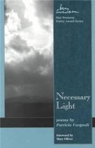 Necessary Light