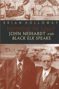 Interpreting the Legacy