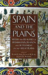 Spain & the Plains
