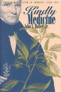 Kindly Medicine