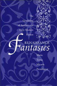 Renaissance Fantasies