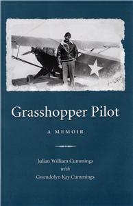 Grasshopper Pilot