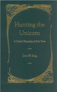 Hunting the Unicorn