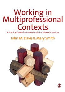 Working in Multi-professional Contexts