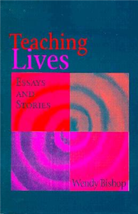 Teaching Lives
