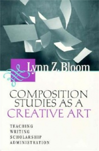 Composition Studies As A Creative Art