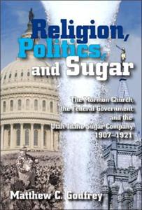 Religion, Politics, and Sugar