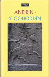 Y Gododdin