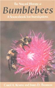 Natural History of Bumblebees