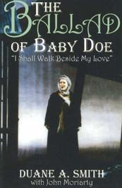 Ballad of Baby Doe