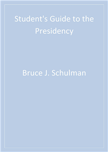 Student's Guide to the Presidency