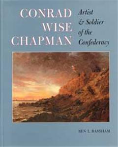 Conrad Wise Chapman