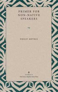Primer for Non-Native Speakers