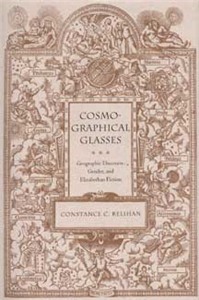 Cosmographical Glasses
