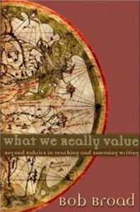What We Really Value