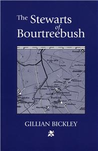 Stewarts of Bourtreebush
