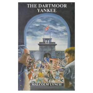The Dartmoor Yankee